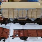 PMC2015_militär_09-150x150 23. Modellbauausstellung des PMC Saar in Merchweiler 2015