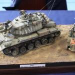 PMC2015_militär_11-150x150 23. Modellbauausstellung des PMC Saar in Merchweiler 2015