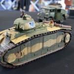PMC2015_militär_13-150x150 23. Modellbauausstellung des PMC Saar in Merchweiler 2015