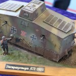 PMC2015_militär_27-150x150 23. Modellbauausstellung des PMC Saar in Merchweiler 2015