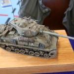 PMC2015_militär_28-150x150 23. Modellbauausstellung des PMC Saar in Merchweiler 2015