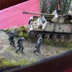 PMC2015_militär_34-150x150 23. Modellbauausstellung des PMC Saar in Merchweiler 2015