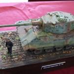 PMC2015_militär_35-150x150 23. Modellbauausstellung des PMC Saar in Merchweiler 2015