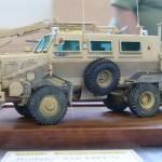 PMC2015_militär_38-150x150 23. Modellbauausstellung des PMC Saar in Merchweiler 2015