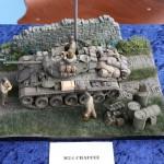 PMC2015_militär_53-150x150 23. Modellbauausstellung des PMC Saar in Merchweiler 2015