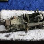 PMC2015_militär_54-150x150 23. Modellbauausstellung des PMC Saar in Merchweiler 2015