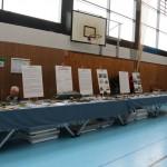 PMC2015_nachtjäger_03-150x150 23. Modellbauausstellung des PMC Saar in Merchweiler 2015