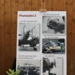 PMC2015_nachtjäger_07-150x150 23. Modellbauausstellung des PMC Saar in Merchweiler 2015