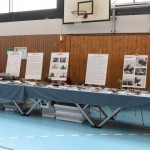 PMC2015_nachtjäger_01-150x150 23. Modellbauausstellung des PMC Saar in Merchweiler 2015