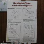 PMC2015_nachtjäger_11-150x150 23. Modellbauausstellung des PMC Saar in Merchweiler 2015