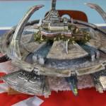 PMC2015_scifi_02-150x150 23. Modellbauausstellung des PMC Saar in Merchweiler 2015