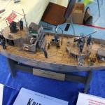 PMC2015_wasser_12-150x150 23. Modellbauausstellung des PMC Saar in Merchweiler 2015