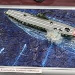 PMC2015_wasser_24-150x150 23. Modellbauausstellung des PMC Saar in Merchweiler 2015