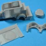 RetroKit-Automobile-de-guerre-Charon-3-150x150 Retrokit Automobile de guerre CGV (1:72)