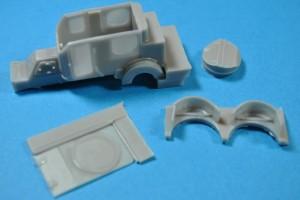 RetroKit-Automobile-de-guerre-Charon-3-300x200 RetroKit Automobile de guerre Charon (3)