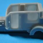 RetroKit-Automobile-de-guerre-Charon-5-150x150 Retrokit Automobile de guerre CGV (1:72)