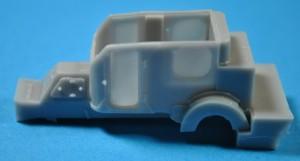 RetroKit-Automobile-de-guerre-Charon-5-300x161 RetroKit Automobile de guerre Charon (5)