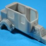 RetroKit-Automobile-de-guerre-Charon-6-150x150 Retrokit Automobile de guerre CGV (1:72)