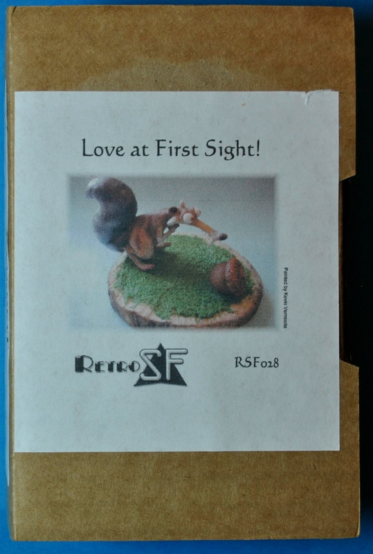 "Retrokit-Love-at-first-sight-2 ""Love at first sight"" - Retrokit"