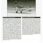 Review_Revell_Seafire_10-150x150 Revell Supermarine Seafire Mk. XV - 1/48 - #04835
