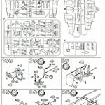 Review_Revell_Seafire_11-150x150 Revell Supermarine Seafire Mk. XV - 1/48 - #04835