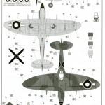 Review_Revell_Seafire_15-150x150 Revell Supermarine Seafire Mk. XV - 1/48 - #04835
