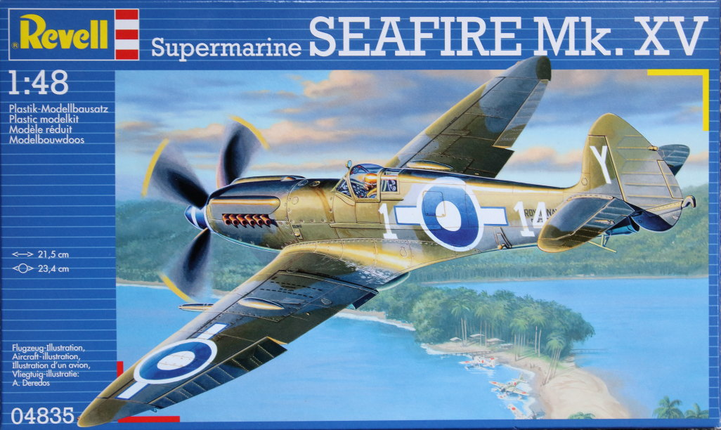Review_Revell_Seafire_16