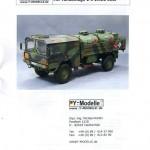 Y_Tankanlage_10-150x150 Y-Modelle --- Umbausatz Tankanlage 2 x 2.300 Liter - für REVELL MAN 5t 4x4 - 1/35