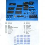 Y_Tankanlage_11-150x150 Y-Modelle --- Umbausatz Tankanlage 2 x 2.300 Liter - für REVELL MAN 5t 4x4 - 1/35