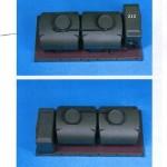 Y_Tankanlage_12-150x150 Y-Modelle --- Umbausatz Tankanlage 2 x 2.300 Liter - für REVELL MAN 5t 4x4 - 1/35