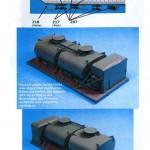 Y_Tankanlage_13-150x150 Y-Modelle --- Umbausatz Tankanlage 2 x 2.300 Liter - für REVELL MAN 5t 4x4 - 1/35