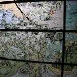 glas3-150x150 Museums reviewed : Oorlogsmuseum Overloon