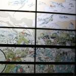 glas4-150x150 Museums reviewed : Oorlogsmuseum Overloon