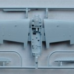 """Airfix-Nakajima-B5N-Kate-1-150x150 Nakajima B5N2 """"Kate"""" von Airfix (1:72)"""