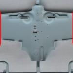 """Airfix-Nakajima-B5N-Kate-10-150x150 Nakajima B5N2 """"Kate"""" von Airfix (1:72)"""