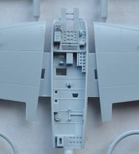 """Airfix-Nakajima-B5N-Kate-2-271x300 Nakajima B5N2 """"Kate"""" von Airfix (1:72)"""