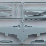 """Airfix-Nakajima-B5N-Kate-6-150x150 Nakajima B5N2 """"Kate"""" von Airfix (1:72)"""