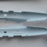 """Airfix-Nakajima-B5N-Kate-9-150x150 Nakajima B5N2 """"Kate"""" von Airfix (1:72)"""