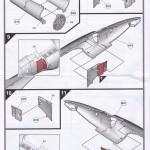 Airfix-Supermarine-Swift-3-150x150 Supermarine Swift von Airfix (1:72)