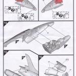 Airfix-Supermarine-Swift-4-150x150 Supermarine Swift von Airfix (1:72)