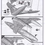 Airfix-Supermarine-Swift-6-150x150 Supermarine Swift von Airfix (1:72)