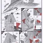 Airfix-Supermarine-Swift-8-150x150 Supermarine Swift von Airfix (1:72)