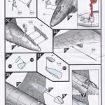 Airfix-Supermarine-Swift-9-150x150 Supermarine Swift von Airfix (1:72)