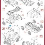Anleitung3-150x150 Miniart U.S. 4x4 Truck Bantam 40 BRC w/Crew 1:35
