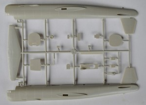HUMA-Junkers-Ju-287-11-300x216 Legenden des Modellbaus - heute: HUMA Junkers Ju 287