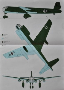 HUMA-Junkers-Ju-287-3-214x300 Legenden des Modellbaus - heute: HUMA Junkers Ju 287