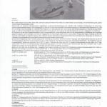 HUMA-Junkers-Ju-287-5-150x150 Legenden des Modellbaus - heute: HUMA Junkers Ju 287