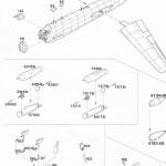 HUMA-Junkers-Ju-287-9-150x150 Legenden des Modellbaus - heute: HUMA Junkers Ju 287