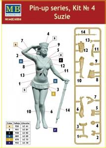 Master-Box-PinUp-4-bis-6-2-214x300 Pin Up-Figuren von Masterbox in 1:24 Teil 2