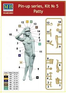 Master-Box-PinUp-4-bis-6-4-212x300 Pin Up-Figuren von Masterbox in 1:24 Teil 2
